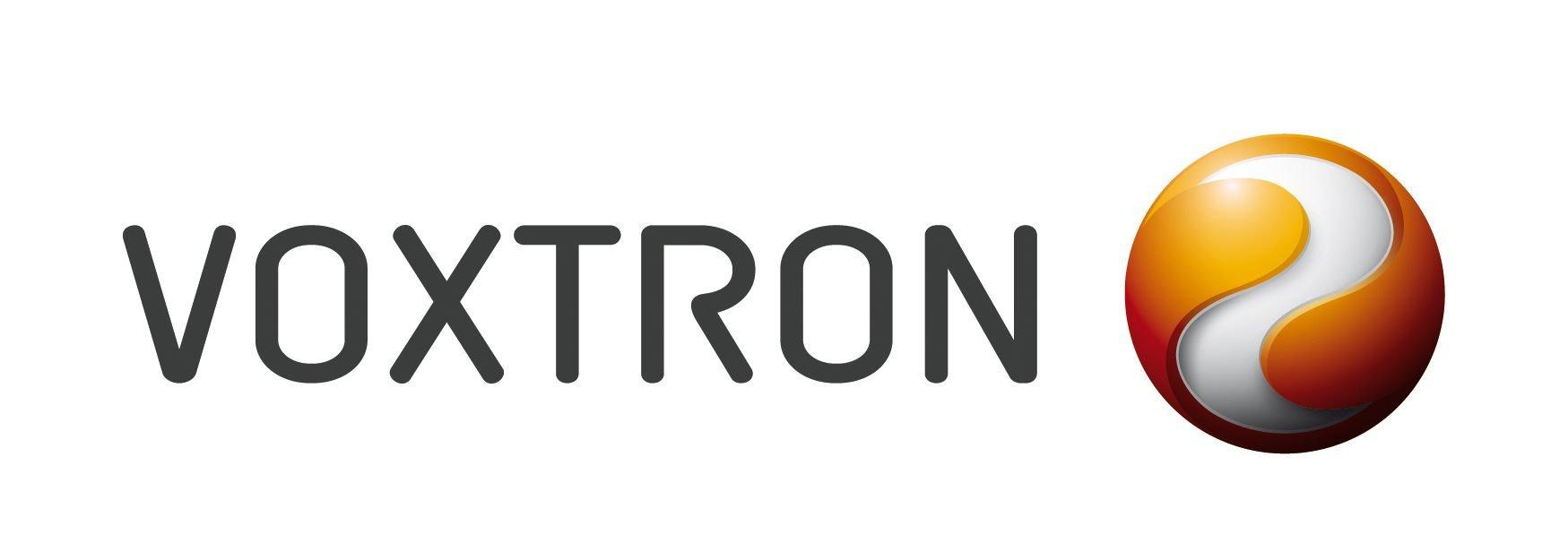 VOXTRON_RGB_POS_LARGE.jpg